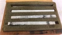 X-acto Knife Set & Sharpening Tools
