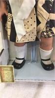 Lissi Alicia Doll