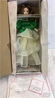 Design Depot Daisy Collector Doll