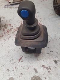 0 Iveco 4331400040 Gear Shift  - Parts & Accessories for Sale