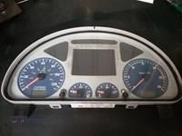0 Iveco Stralis 504156164 - Instrument Cluster - Parts & Accessories for Sale