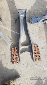 0 Iveco 41210921 Pedestal - Parts & Accessories for Sale