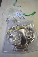 Tub/Shower Faucet Trim Kit for Delta Faucet -