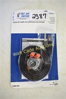 Power Cord for Food Waste Disposer Emerson Brand