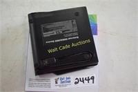 DVD-RW 3.0 Pop Up Mobile External