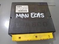 0 MAN Ecas Control Unit - 4461702070 - Parts & Accessories for Sale
