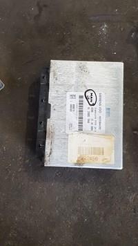 0 MAN Ecu Control Unit 81258057040 - Parts & Accessories for Sale