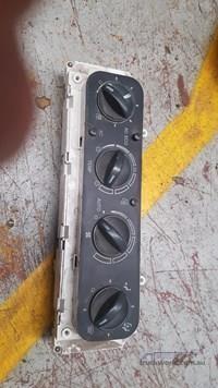 0 MAN 81.61990.6068 Heater Control Unit - Parts & Accessories for Sale