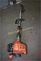 Weed eater Echo SRM225