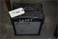 Amp Ibanez Guitar Amplifier IBZ10G