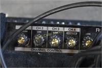 Amp Roland KC 150