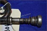 Bugle Vintage Frank Holton Co. Heim Model 1
