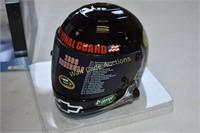 Mini Helmet Champion Series 1:3 Scale Replica