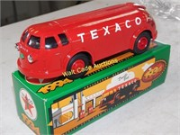 Collectables & Consignments - Online Auction - Kilgore Tx