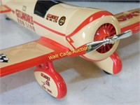 Gilmore Red Lion - 1929 Travel Air Model R - Die