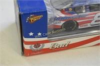 Dale Earnhardt Jr. Die cast 1:24 Scale car