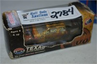 Nascar Collectors cards and Die Cast Cars