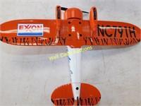 Exxon Tiger Spirit 1929 Travelair Mystery Ship
