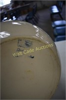 Stone ware Gibson lot of approximately 35 pieces-