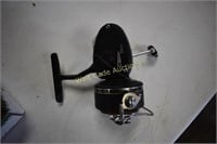 Fishing Reels lot of 3- Vintage Mitchell and