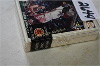 Basketball Front row Japanese picks never been