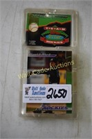 Baseball Topps Rockies Premiere Edition unopened