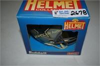 Riddell Micro Dallas Cowboys  helmet