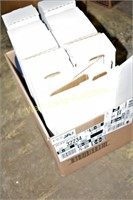Sports Cards boxes lot of approximately 10