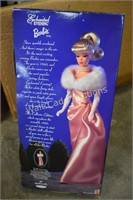 Barbie Enchanted Evening Collector Edition