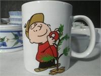 Mugs & Ramekins