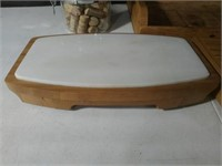 Cheese Board & Knife Sets