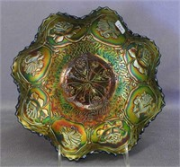 Carnival Glass Online Only Auction #203 - Ends Aug 16 - 2020