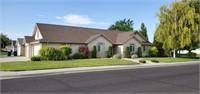 1389 Park Meadows Dr - Real Estate Auction