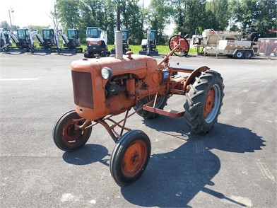 allis chalmers b for sale 6 listings tractorhouse com page 1 of 1 allis chalmers b for sale 6 listings