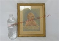 Collectibles, Estate & Household Online Auction ~ Close 8/20