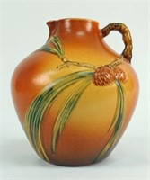 Online Only Pottery & Teapots Absolute Auction