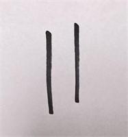 11 - CUSTOM MADE DRAGON RING (18)