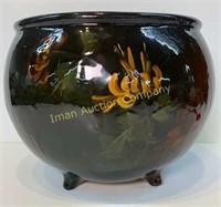 IAC Antique Auction Online 8/16/20