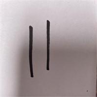 11 - CUSTOM MADE DRAGON RING (17)