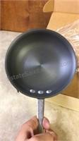 Calphalon 7 Inch Omelette Pan