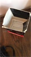 Polaroid 660 Camera