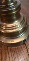 Tabletop Lamp