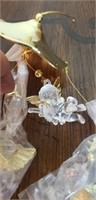 Angel Wind Chime and More