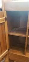 Queen Headboard, Metal Bed Frame, Mattress