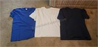 lot of Men's T-Shirts
