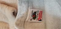 Men's Fleece, Sweatshirt, and Polo Shirt