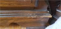 Sumter Cabinet Co Dresser
