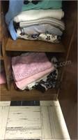 Women's Sweater / Sweatshirts
