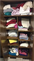 Lot of Women's Clothes