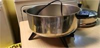 Farberware Pot-Pourri